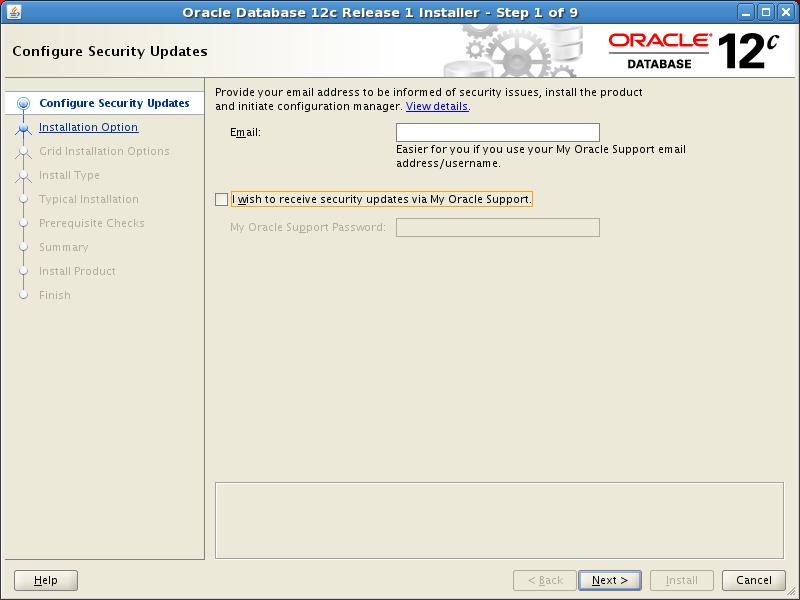 2014-07-26 23_22_22-Oracle 12c 12102 [Running] - Oracle VM VirtualBox