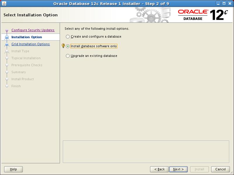 2014-07-26 23_23_00-Oracle 12c 12102 [Running] - Oracle VM VirtualBox