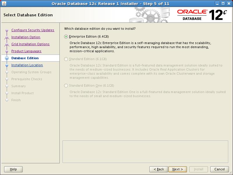 2014-07-26 23_23_52-Oracle 12c 12102 [Running] - Oracle VM VirtualBox