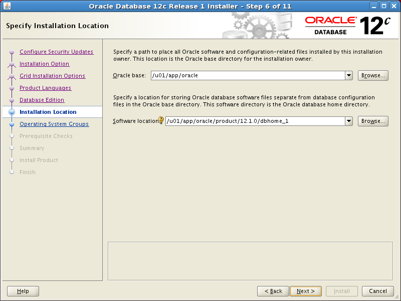2014-07-26 23_24_13-Oracle 12c 12102 [Running] - Oracle VM VirtualBox