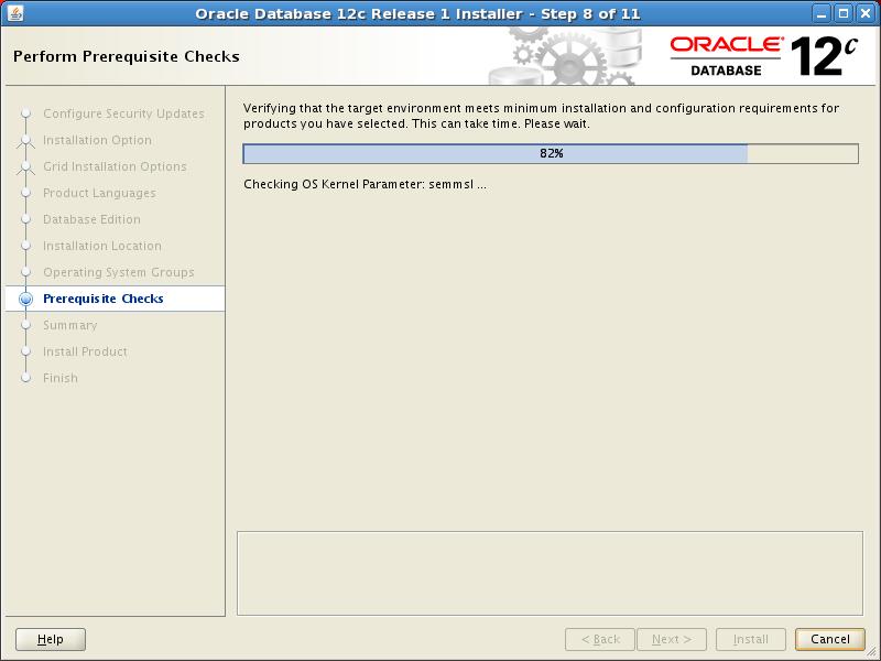 2014-07-26 23_24_51-Oracle 12c 12102 [Running] - Oracle VM VirtualBox