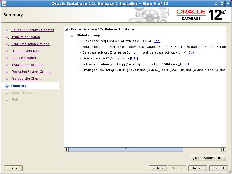 2014-07-26 23_26_40-Oracle 12c 12102 [Running] - Oracle VM VirtualBox