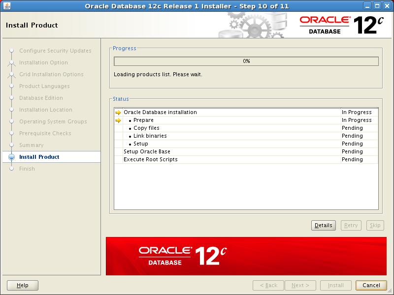 2014-07-26 23_26_54-Oracle 12c 12102 [Running] - Oracle VM VirtualBox
