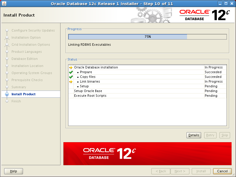 2014-07-26 23_39_27-Oracle 12c 12102 [Running] - Oracle VM VirtualBox
