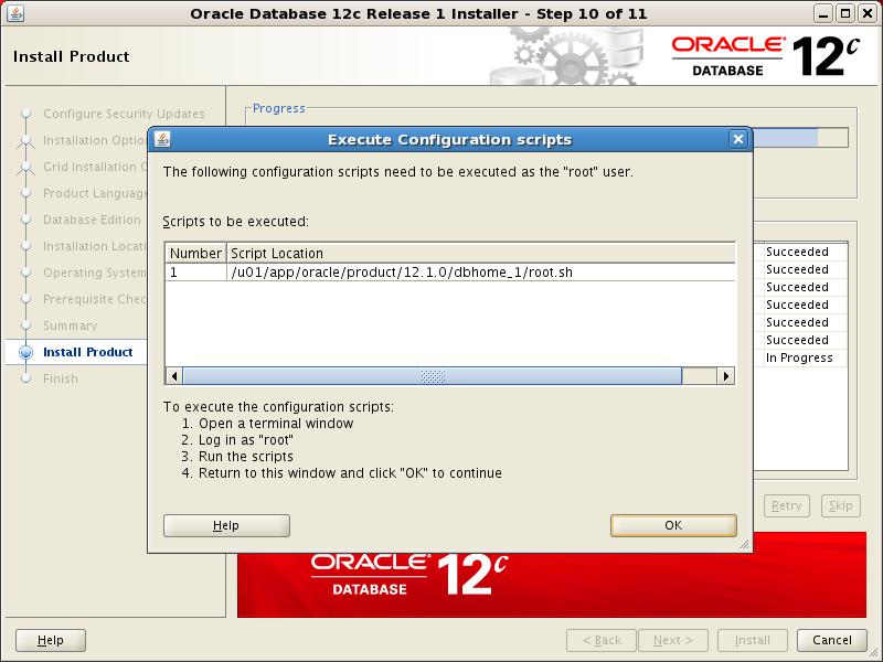 2014-07-26 23_43_14-Oracle 12c 12102 [Running] - Oracle VM VirtualBox