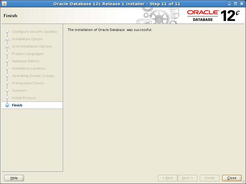2014-07-26 23_45_07-Oracle 12c 12102 [Running] - Oracle VM VirtualBox