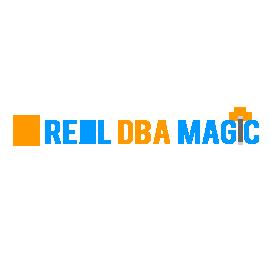 expdp Archives - Real DBA Magic
