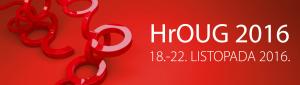 HrOUG-2016